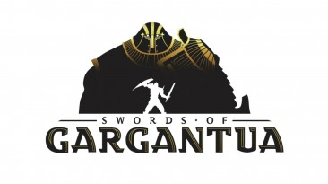 Swords of Gargantua новая VR онлайн-RPG