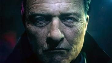 Киберпанк-триллер Observer: System Redux выйдет на PlayStation 4 и Xbox One в июле