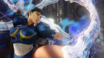 По утверждению Capcom, Street Fighter 5 никогда не выйдет на Xbox One