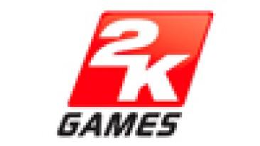 Выходка основателя The Redner Group вынудила 2K Games разорвать контракт с PR-агентством