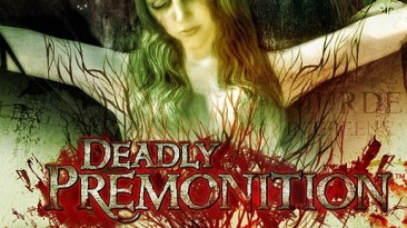 Русификатор (текст) Deadly Premonition от ZoG Forum Team (v0.99a от 19.07.14)