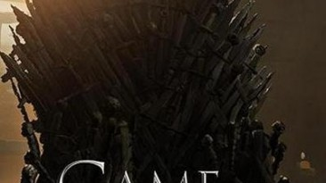 "Game of Thrones ""New Main Menu """