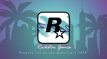 Rockstar официально отказалась от стелс-экшена Agent