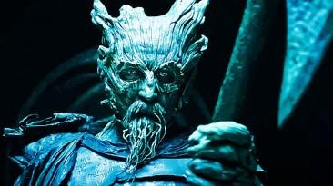 """Стала известна дата премьеры """"Легенды о Зелёном рыцаре"""""""