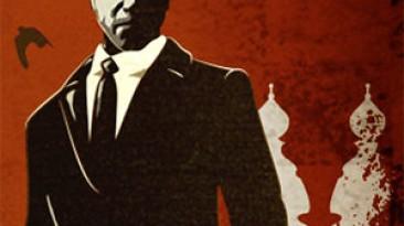 """Стелс-экшен """"Смерть шпионам 2"""" сменил название и биографию героя"""