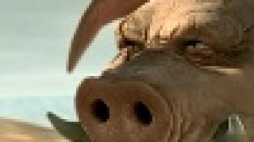 Beyond Good & Evil 2 все-таки облюбует нынешнее поколение консолей?