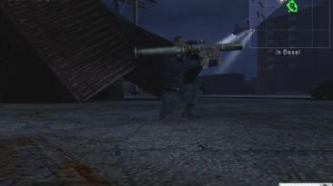 Terminator 3 - теперь официально