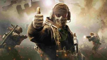 Багов станет меньше? Команда разработчиков Call of Duty: Warzone значительно увеличилась