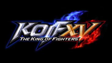 Геймплей King of Fighters XV и новые персонажи Samurai Shodown будут раскрыты в январе