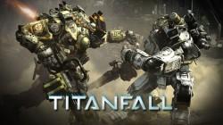 Пользователи Steam раскритиковали первую часть Titanfall
