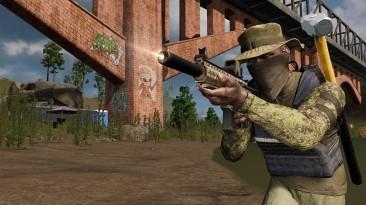 Разработчики The Culling II извинились за игру и рассказали, как всё исправят