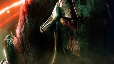 Смотрим геймплейный трейлер Babylon's Fall - нового боевика от создателей NieR: Automata