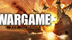 Wargame: Red Dragon: Трейнер/Trainer (+7) [18.11.02.51006] {MrAntiFun}