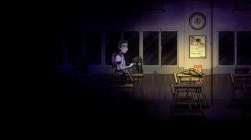 Корейский двухмерный сурвайвал-хоррор The Coma: Cutting Class получит переиздание для PlayStation 4