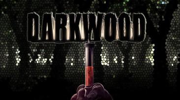 """Вышла полная версия хоррора """"старой школы"""" Darkwood"""