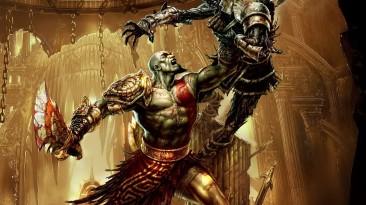 God of War 2018: путь из греков в варяги или вымысел в мифах (Часть 1)