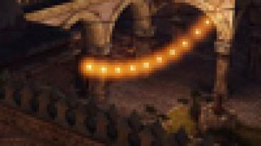 Новый набор карт для Uncharted 3 поступит в продажу на следующей неделе
