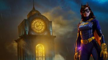 WB Games Montreal работает над новым IP, согласно спискам вакансий