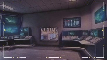 Call of Duty Mobile получит еще одну новую карту в апреле-мае 2020 года
