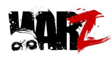 """The War Z: один из мертвых городков становится """"живее""""!"""