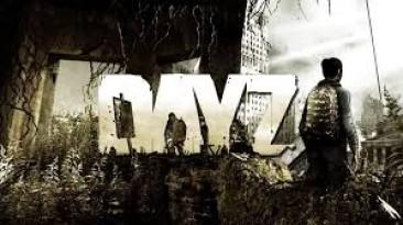 DayZ модифицируют по всему миру из-за запрета в Австралии