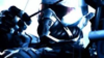 Crytek сделает все возможное, чтобы защитить PC-версию Crysis 3 от пиратства