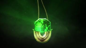 Опубликован новый трейлер Aluna: Sentinel of the Shards
