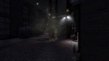 Вышло обновление 2.09 для The Dark Mod, обеспечивающее лучшую производительность и графику