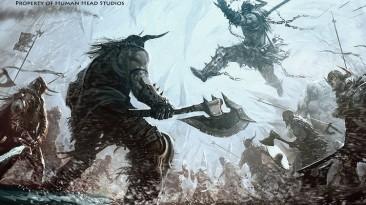 Rune: в пpeдыдyщeй сeрии