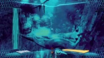 Aliens vs Predator 2010 - Прохождение за Хищника часть #1 Джунгли
