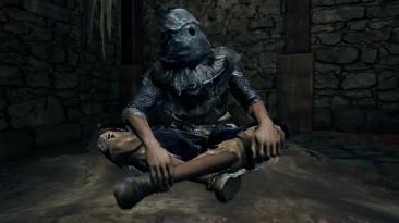 Dark Souls 3: Русская озвучка. Обзор озвучки всех персонажей
