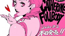 Первые оценки Catherine: Full Body на Nintendo Switch