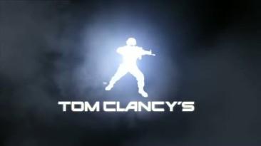 """Tom Clancy's HAWX 2 """"PC Launch Trailer"""""""