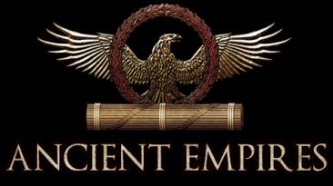 """Total War: Attila """"Ancient Empires Public Release v1.1 - Part 2"""""""