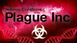Plague Inc: The Cure ищет бета-тестеров