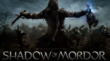 Авторы Shadow of Mordor отключили серверы, но связанные с онлайном трофеи всё ещё можно получить