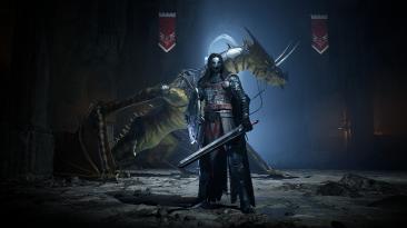 Разработчики Century: Age of Ashes объясняют, что из себя представляет игра