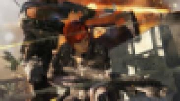 Insomniac Games назвала причину превращения Overstrike во Fuse