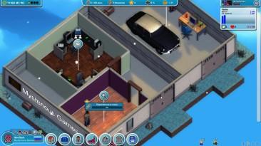 Mad Games Tycoon - вливаемся в игровую индустрию!