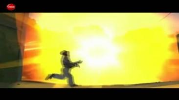 Видеообзор - Battlefield Heroes
