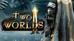 Two Worlds 2: Сохранение/SaveGame (Поэтапное прохождение, полная прокачка)