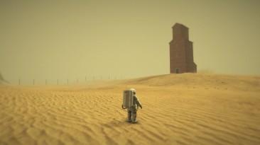 Lifeless Planet: Premier Edition 17 августа выйдет на PS4