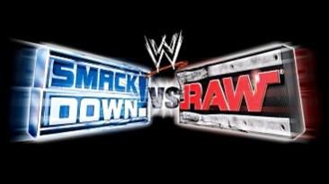 """WWE 2K16 """"Сборник лучших Саундтреков из серии игр wwe SvR c 2006 по 2016 год"""""""