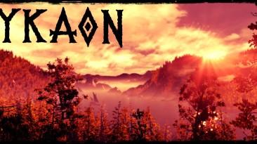 """The Witcher 2 """"Lykaon Alpha Demo - Незавершённый сюжетный мод для сиквела"""""""