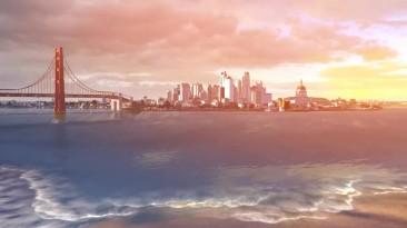 "Cities XXL ""детальное сравнение на PC Min vs. Max"""