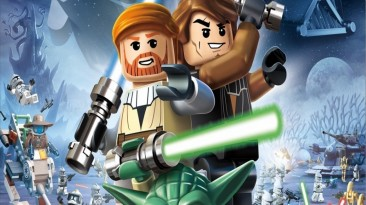 LEGO Star Wars 3: The Clone Wars: Таблица для Cheat Engine [UPD: 14.04.2021] {SenaBlue}