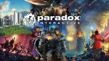 В Steam началась распродажа игр Paradox. Crusader Kings 2 раздают бесплатно