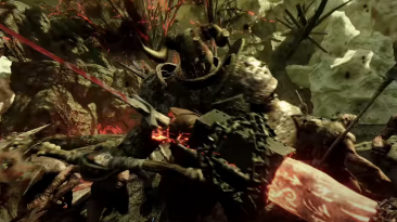 Расширение Chaos Wastes для Warhammer: Vermintide 2 выйдет на консолях в июне