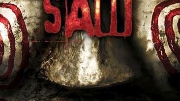 "SAW: The Video Game ""Измененная камера"""
