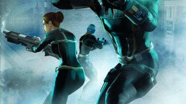 Elite Force 2: Cheatcodes (Russian)